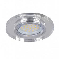 Oprawa oświetlenia do wbudowania LED OH26