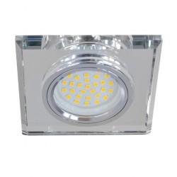 Oprawa oświetlenia do wbudowania LED OH27
