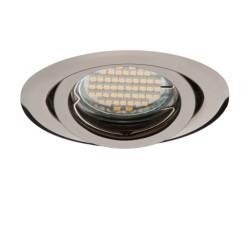 Oprawa oświetlenia do wbudowania HAL OH15