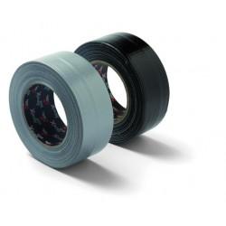 Taśma ochronna X-WAY PRO 48mm czarna