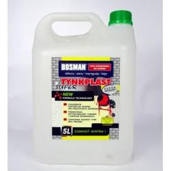 BOSMAN SuperTynkplast 5L