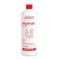 VOIGT VC 110 PIKAPUR 1L