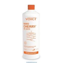 VOIGT VC 241C NANO CHERRY 1L