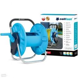 Cellfast Aluplus 45 Stojak na węża