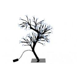 Drzewko Szczęścia LED