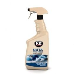 K2 Nuta anti-insect płyn do usuwania owad