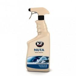 K2 Nuta glass cleaner płyn do mycia szyb