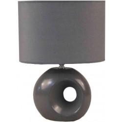 Lampa Nocna LCT21
