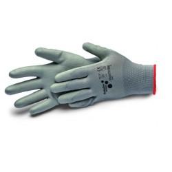 Rękawice Schuller PAINT STAR roz: XL/10