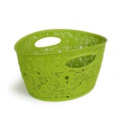 Curver Koszyk victoria zielony