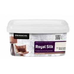 PRIMACOL ROYAL SILK R2 VENUS 1L