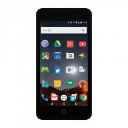 Smartfon Maxcom Smart MS514 Czarny