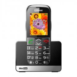 Telefon MaxCom Comfort MM 720