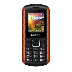 TELEFON GSM MAXCOM MM 901