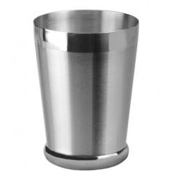 """Kubek łazienkowy STILLO """"Silver"""""""